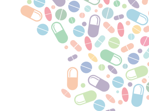 Pharmacovigilance (dormant - to be used in future) course image