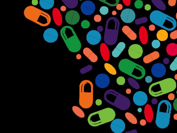 Pharmacovigilance course image