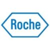 Group logo of Roche